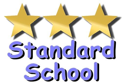 standardSchool