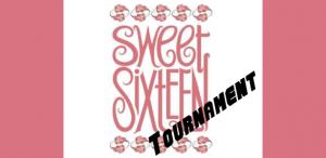 Sweet16-titolo
