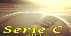 Pallina_sunshine_serieC_