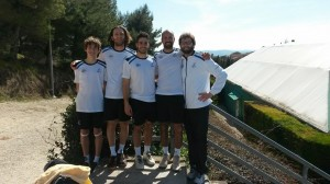 SerieC_M_2a